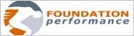 foundationperformance